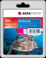 Cartouche d'encre Agfa Photo APHP933MXL
