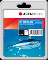 Agfa Photo APHP940BXL+