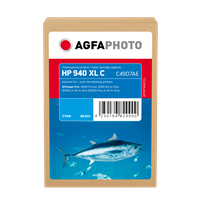 Druckerpatrone Agfa Photo APHP940CXL