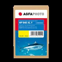 ink cartridge Agfa Photo APHP940YXL
