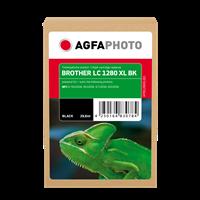 Druckerpatrone Agfa Photo APB1280XLBD