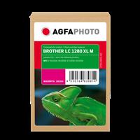 ink cartridge Agfa Photo APB1280XLMD