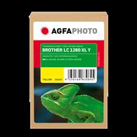 ink cartridge Agfa Photo APB1280XLYD