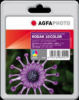 ink cartridge Agfa Photo APK10C