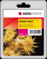 ink cartridge Agfa Photo APET044MD
