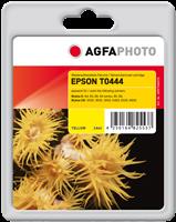 ink cartridge Agfa Photo APET044YD