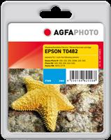 ink cartridge Agfa Photo APET048CD