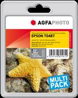 zestaw Agfa Photo APET048SETD
