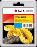 Agfa Photo APET100BD+
