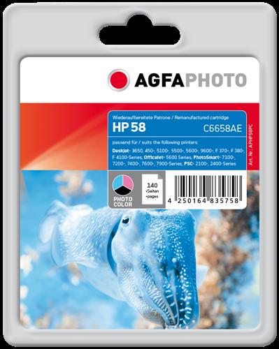Agfa Photo APHP58PC