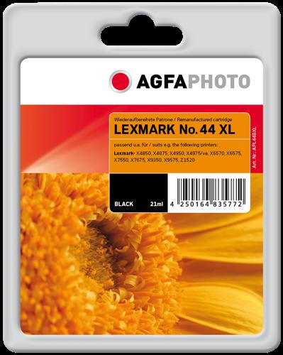 Agfa Photo APL44BXL