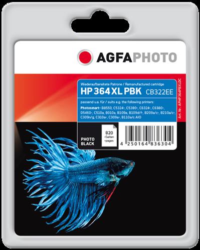 Agfa Photo APHP364PBXLDC