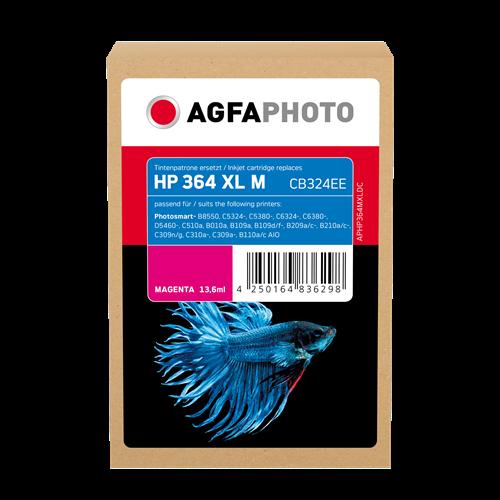 Agfa Photo APHP364MXLDC