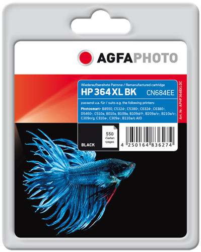 Agfa Photo APHP364BXLDC