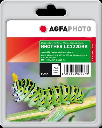 Agfa Photo APB1220BD