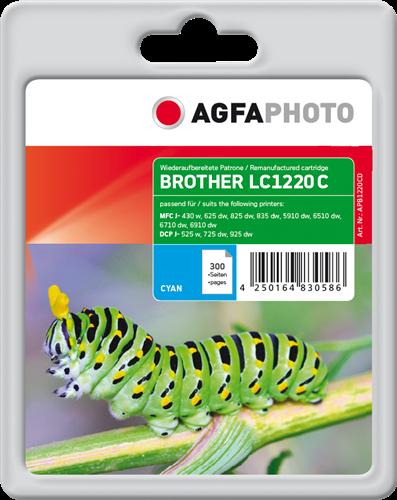 Agfa Photo APB1220CD
