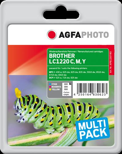 Agfa Photo APB1220TRID