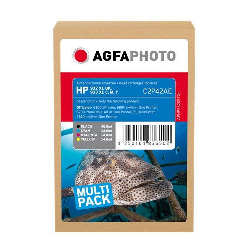 Agfa Photo APHP932SETXL