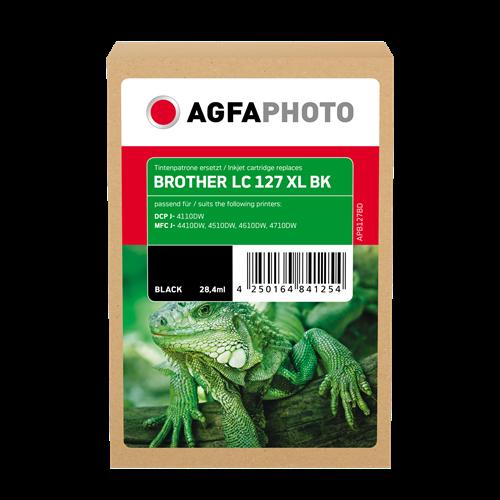Agfa Photo APB127BD