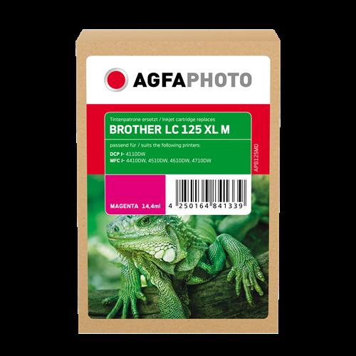 Agfa Photo APB125MD