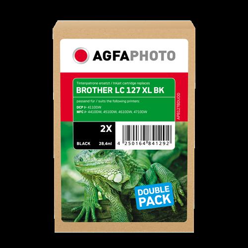 Agfa Photo APB127BDUOD