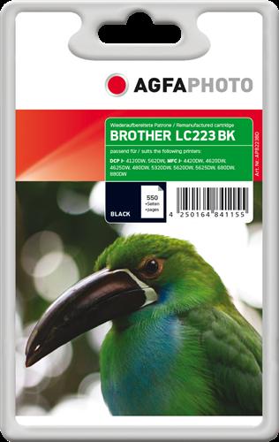 Agfa Photo APB223BD