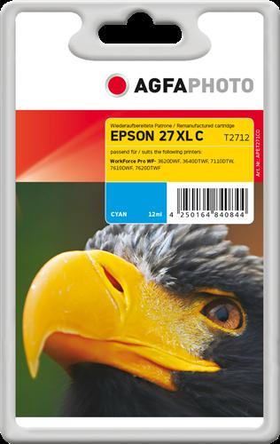 Agfa Photo APET271CD