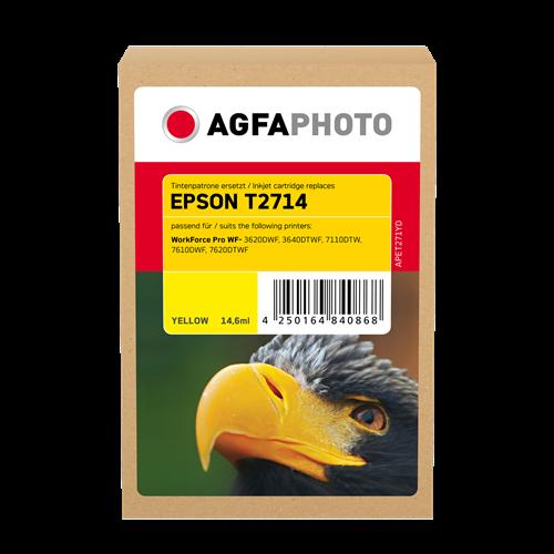 Agfa Photo APET271YD