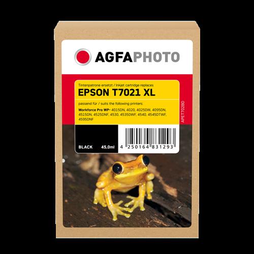 Agfa Photo APET702BD