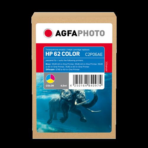 Agfa Photo APHP62C