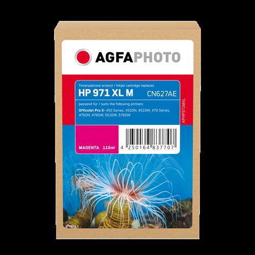 Agfa Photo APHP971MXL