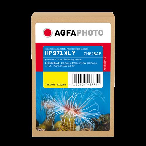 Agfa Photo APHP971YXL
