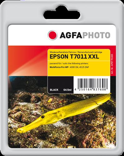 Agfa Photo APET701BD
