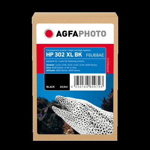 Agfa Photo APHP302XLB
