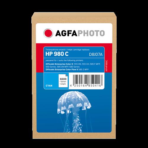 Agfa Photo APHP980C