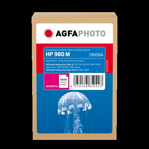 Agfa Photo APHP980M