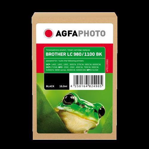 Agfa Photo APB1100BD