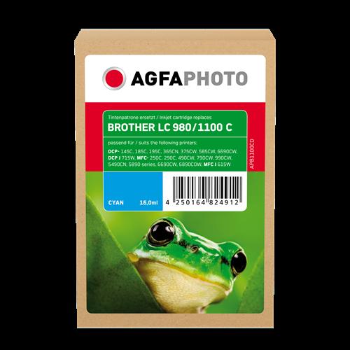 Agfa Photo APB1100CD