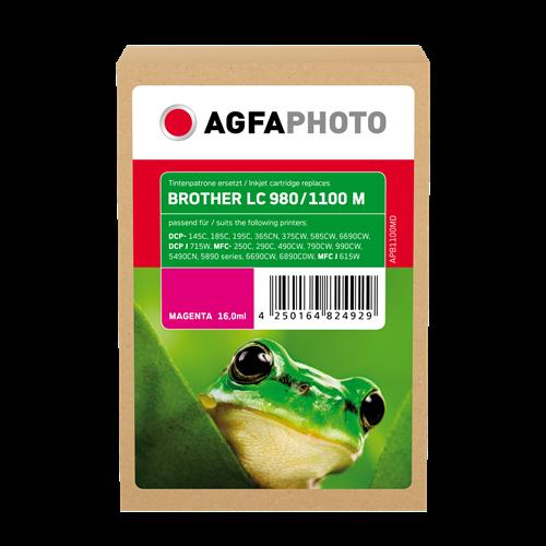 Agfa Photo APB1100MD