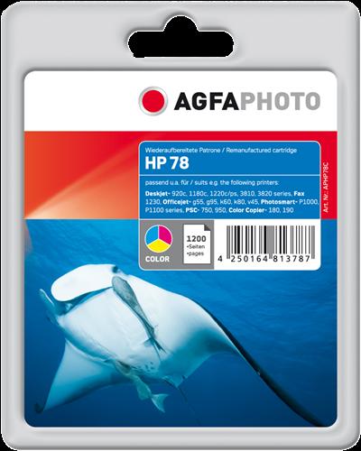 Agfa Photo APHP78C