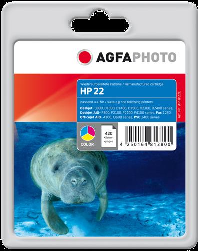 Agfa Photo APHP22C