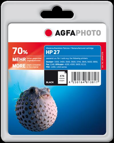 Agfa Photo APHP27B
