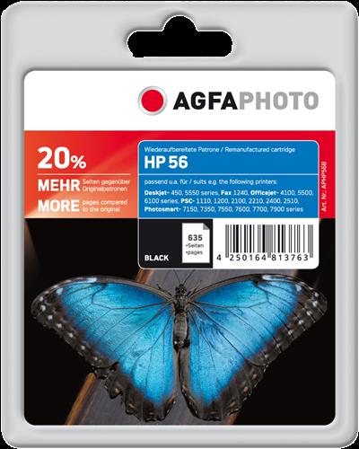 Agfa Photo APHP56B