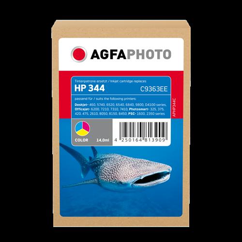 Agfa Photo APHP344C
