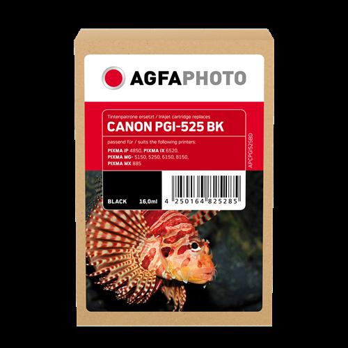 Agfa Photo MG6150 APCPGI525BD