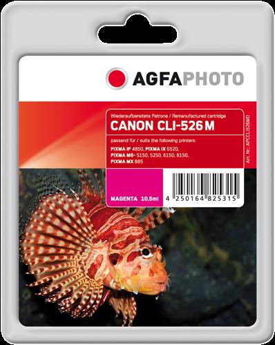 Agfa Photo APCCLI526MD
