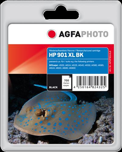 Agfa Photo APHP901XLB