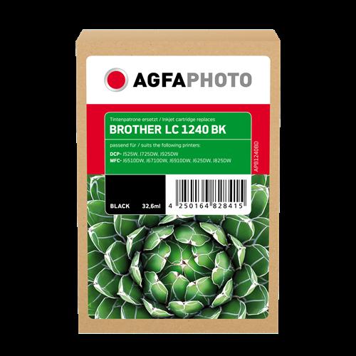 Agfa Photo APB1240BD