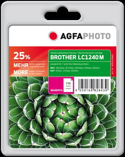 Agfa Photo APB1240MD