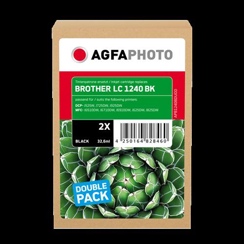 Agfa Photo APB1240BDUOD